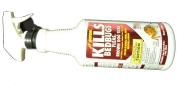 Bedbug Killer, Oil Base Spray CS-8394