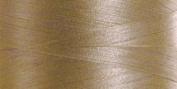 Superior Thread MasterPiece Thread By Alex Anderson 2,500 Yards-Fresco