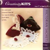 Creativity Kits