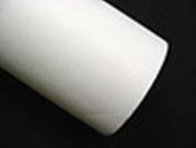 Tear & Wash Away - Machine Embroidery Stabiliser Backing Medium Weight 60ml Roll of 20cm X 50 Yds