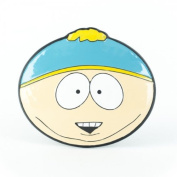 South Park Cartman Big Face Officially Licenced Belt Buckle