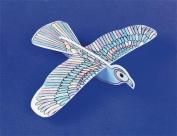 Foam Bird Gliders