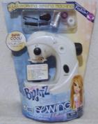 Bratz (Real) Designed Sewing Machine!!!