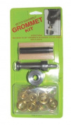 K234-00 Set It Yourself Grommet Kit