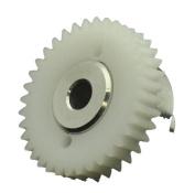 Bernina 707 Sewing Machine Pattern Gear 310.020.08