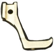 Tacsew Inside Right Zipper Foot