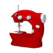 Beautyko RX-08 Smartek Cordless Portable and Pre-Threaded Sewing Machine, Mini