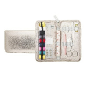 Lisbeth Dahl Powder Sewing Manicure Set
