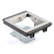 Datalogic Adc Mount Counter Hs1250 Fill Magellan 2300hs/3300hsi