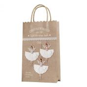 Tilda Vintage Paper Angel Material Kit