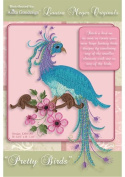 Anita Goodesign ~ Louisa Meyer Originals ~ Pretty Birds