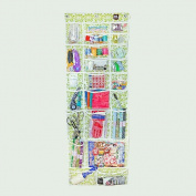 BlueFig Simply Stashed Organiser
