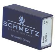 SCHMETZ Universal (130/705 H) Household Sewing Machine Needles - Bulk - Size 100/16