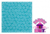 AccuQuilt GO! Fabric Cutting Dies Square 8 1/2'
