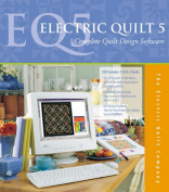 Electric Quilt(R) 5