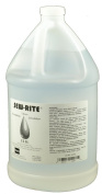 SEW-RITE Precision Machine Oil 3.8l