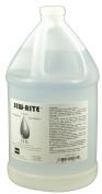SEW-RITE Precision Machine Oil 3.8l