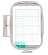 Brother SA429 / Babylock EF69 Replacement Embroidery Hoop