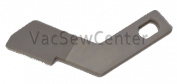 Elna Serger Lower Fixed Knife