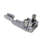 Juki Elasticator Presser foot for MO-1000 Serger