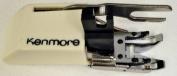 Kenmore Sewing Machine Super High Walking Foot