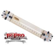 36cm Professional Paracord Bracelet Jig