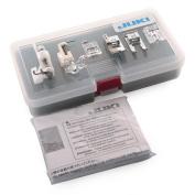 Juki G Series Quilters Presser Foot Kit