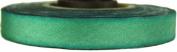 "1 1/2"" (36mm) Hand dyed silk ribbon bias cut spools - Colour Build"