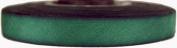 """1 1/2"""" (36mm) Hand dyed silk ribbon bias cut spools - Colour Clean"""