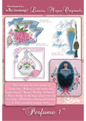 Anita Goodesign ~ Louisa Meyer Originals ~ Perfume 1