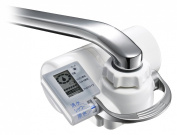 CLEANSUI CSP9 CSP9-NW type faucet-CLEANSUI Rayon