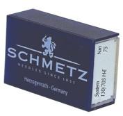 SCHMETZ Embroidery (130/705 H-E) Sewing Machine Needles - Bulk - Size 75/11