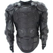 Motocross Racing Motorcycle Armour Protective Jacket Racing Body Gears