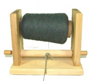Yarn Bobbin & Cone Holder