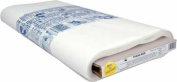 Cotswold Trans Web Fusible Web 41cm X35 Yards