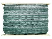 Conso Princess I Brush Fringe 3.8cm Ocean Blue