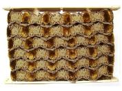 Conso Alexander Braid 5.7cm Oyster