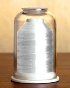 Hemingworth 1000m PolySelect Thread Pure White 1001