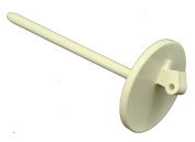 Baby Lock Sewing Machine Spool Pin XA1786051