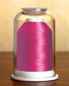 Hemingworth 1000m PolySelect Thread Azalea 1033