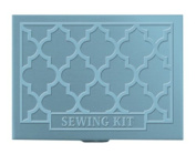 Wellspring Terrace Sewing Kit by Wellspring - Fairview