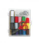 Stansport Camper's Sewing Kit