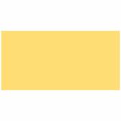 Signature 50 Cotton Solid Colours 700 Yards-Buttercup