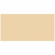 Signature 50 Cotton Solid Colours 700 Yards-Grain