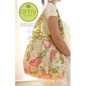 Amy Butler Patterns Birdie Sling AB-036BI