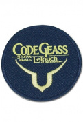 Code Geass: Symbol Patch
