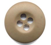 Rothco Bag of 100 B.D.U. Buttons