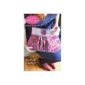Anna Maria Horner Ruthie Clutch AMH-001RC