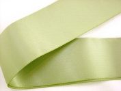 Satin Blanket Binding- Sage 528