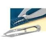 Seam Ripper Clipper